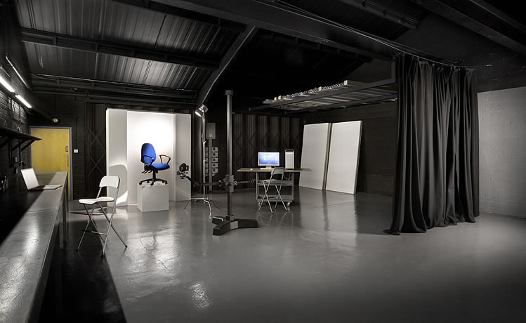 Car Design Studios Uk